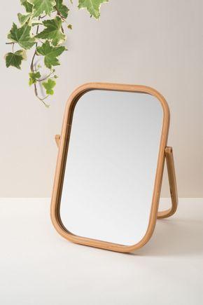 Espelho-de-mesa-bambu-38x26cm