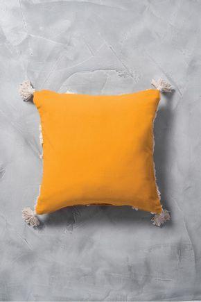 Almofada-solar-pacha