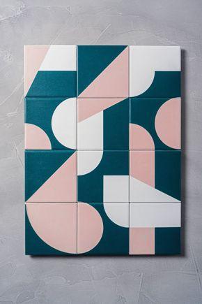Quadro-12-azulejos-geometrico