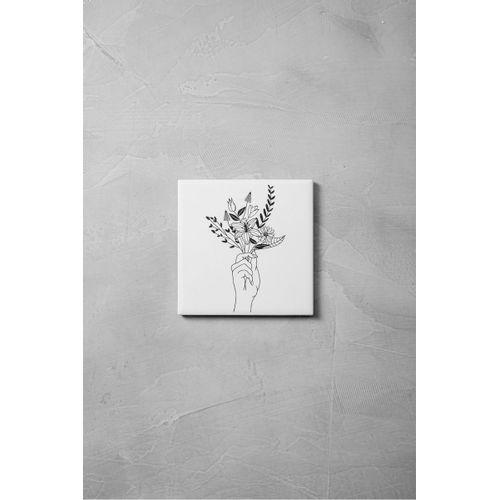 Quadro-azulejo-flores-ao-mundo