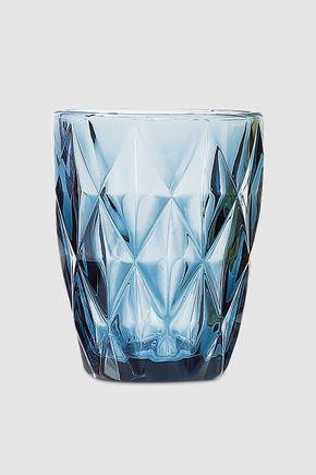 Copo-agua-azul-prussia