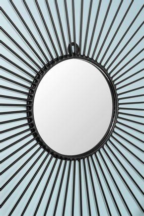 Espelho-metal-sol