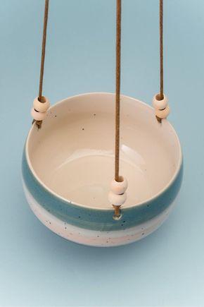 Vaso-pendente-areia-acqua