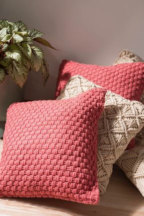 Almofada-rosa-essencia