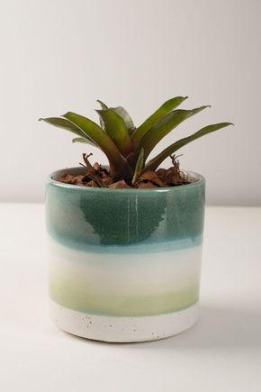 Vaso-ceramica-tons-de-verde