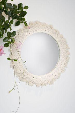 Espelho-redondo-macrame