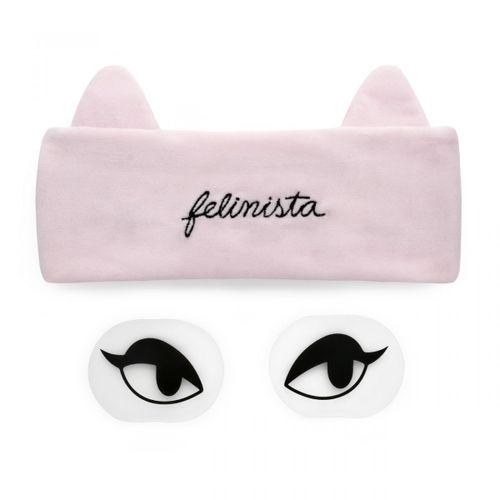 Kit-faixa-e-mascara-de-gel-felinista