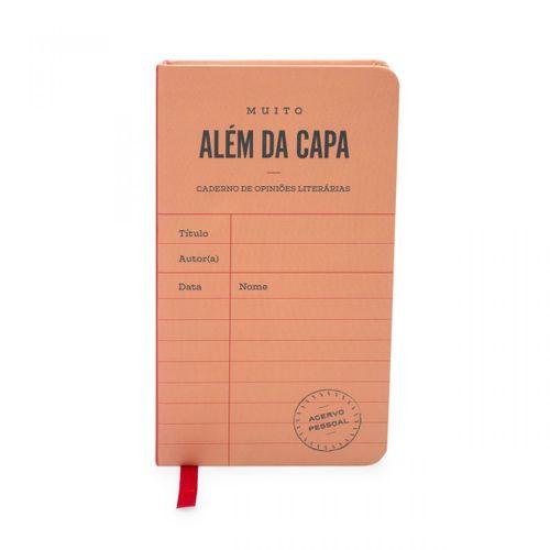 Caderno-de-leitura-alem-da-capa