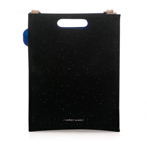 Bolsa-utilitaria-e-porta-sacos-pet-vamos