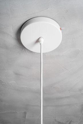 Luminaria-pendente-industrial-blanc-p