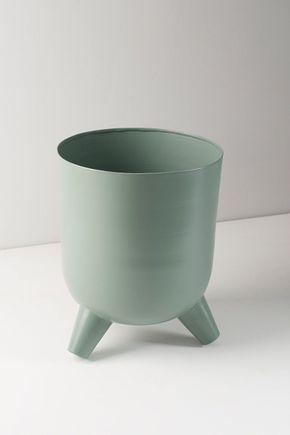 Vaso-de-chao-metal-verde