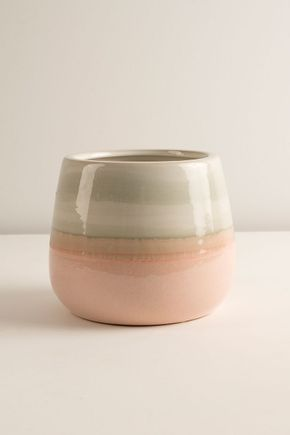 Vaso-ceramica-tons-pasteis