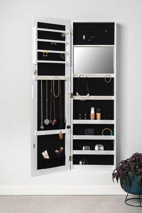 Porta-bijoux-de-parede-com-espelho-121x365cm