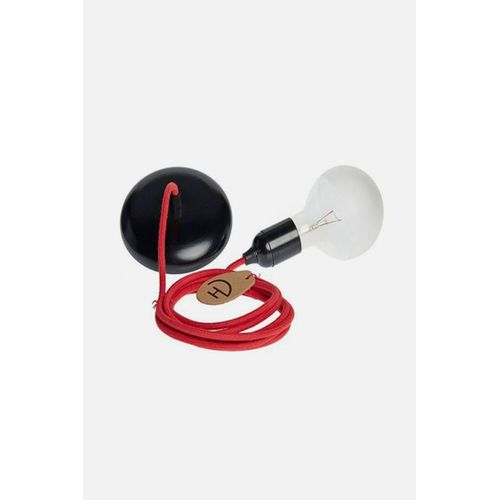 Luminaria-pendente-tetu-vermelho