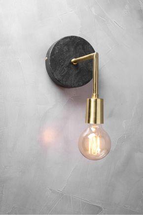 Luminaria-de-parede-tampere