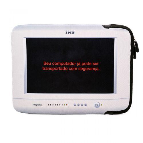 Capa-laptop-monitor-15