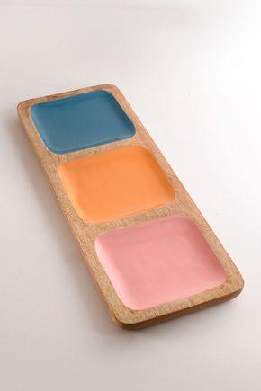 Petisqueira-esmaltada-cores