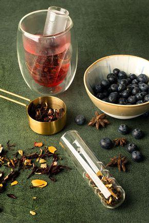 Infusor-de-vidro-aromas