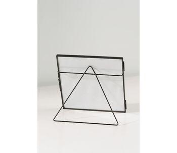 Porta-retrato-de-mesa-arestas-pretas