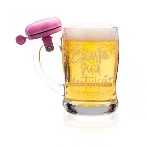 Caneco-campainha-intuicao-e-cerveja
