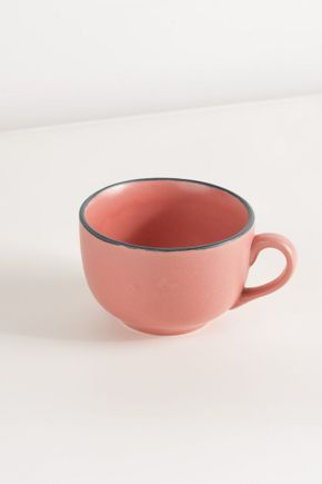 Caneca-natural-rose-g