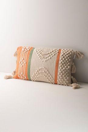 Almofada-retangular-textura-essencia