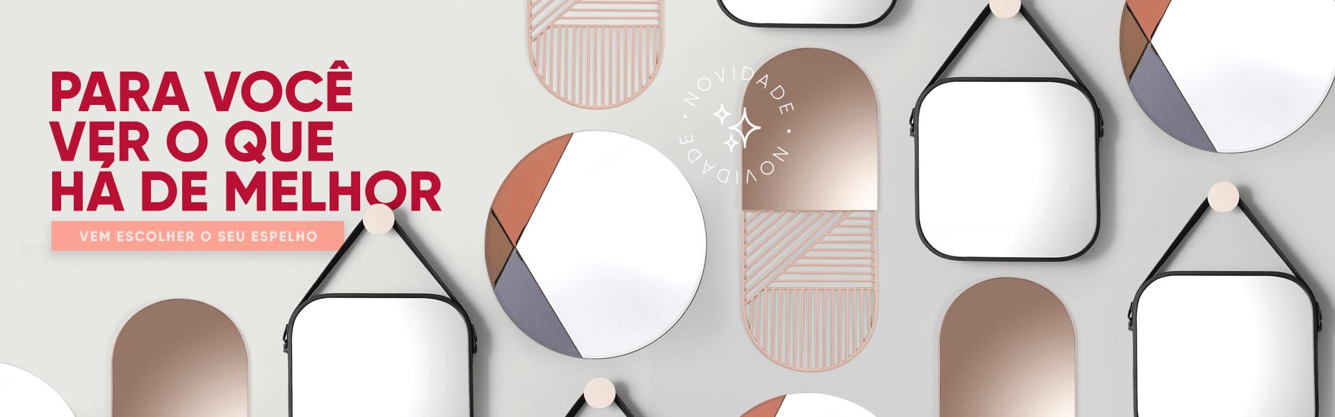 espelho-novidades
