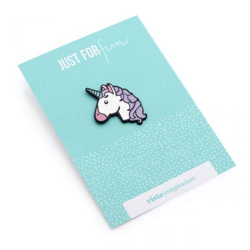Pin-emoji-unicornio