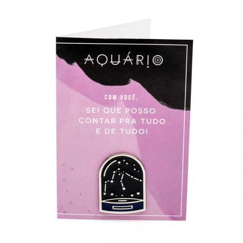 Pin-cartao-signo-aquario