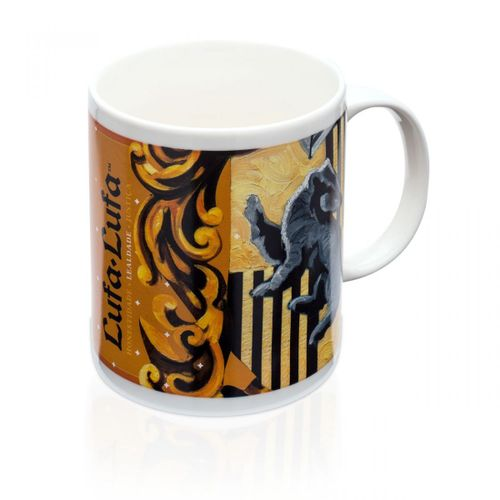 Caneca-termossensivel-harry-potter-lufa-lufa