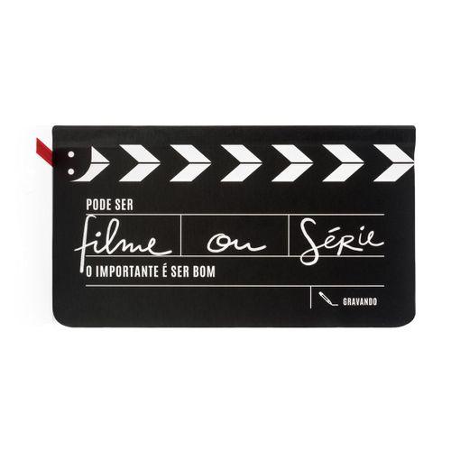 Caderno-claquete-filme-ou-serie