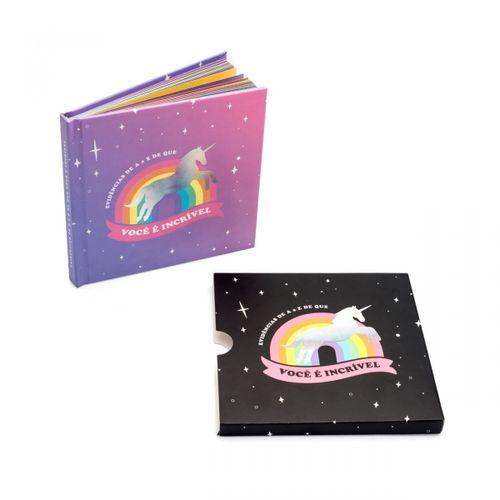 Livro-cartao-unicornio