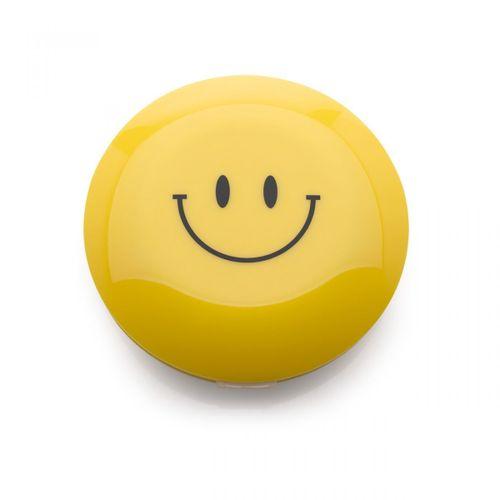 Espelho-de-bolsa-com-led-smile