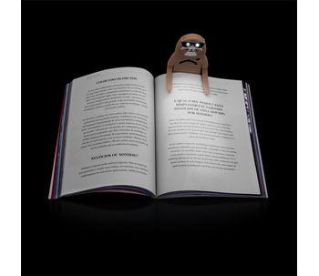 Luminaria-de-leitura-articulada-preguica