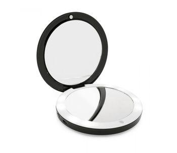 Carregador-portatil-e-espelho-led-vai