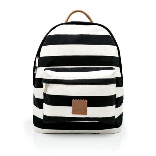 Bolsa De Ombro Imaginarium : Mochilas femininas mochila para notebook e mais