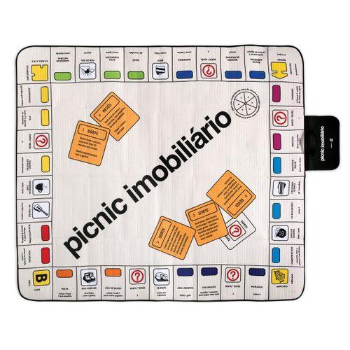 Tapete-picnic-estrela-banco-imobiliario