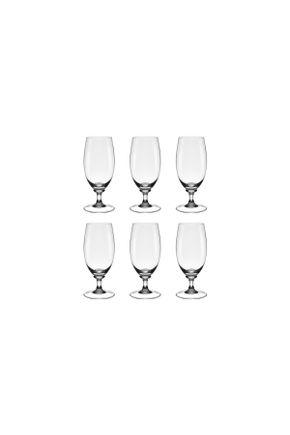 Conjunto-de-6-tacas-lager-cristal-202
