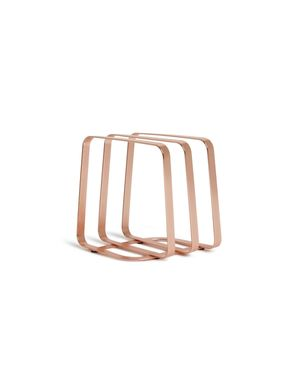 Porta-guadanapos-cobre-201