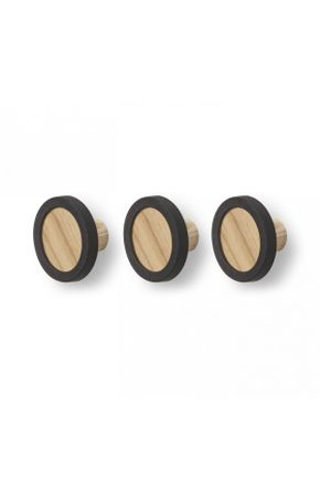Gancho-hub-madeira-preto-203