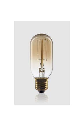 Lampada-vintage-p-220v-202