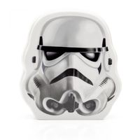 Cofre-star-wars-stormtrooper-201