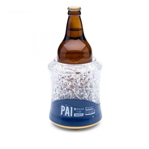 Porta-cerveja-congelavel-ser-pai-201