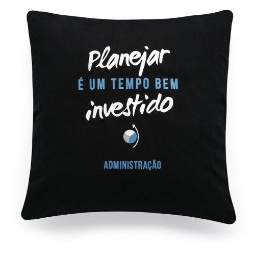 Almofada-profissao-administracao-201