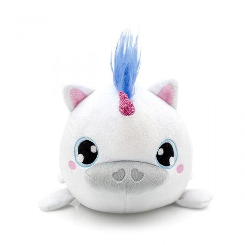 Almofada-mania-unicornio-baby-201