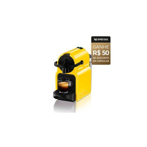 Nespresso-inissia-amarela-127v-201
