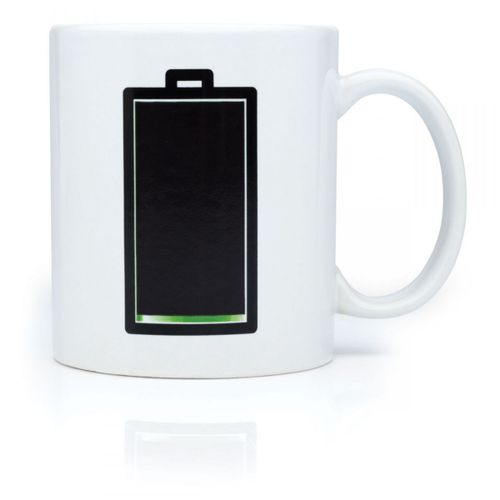 Caneca-termossensivel-bateria-201
