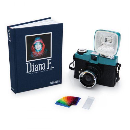 Diana-f-flash-201