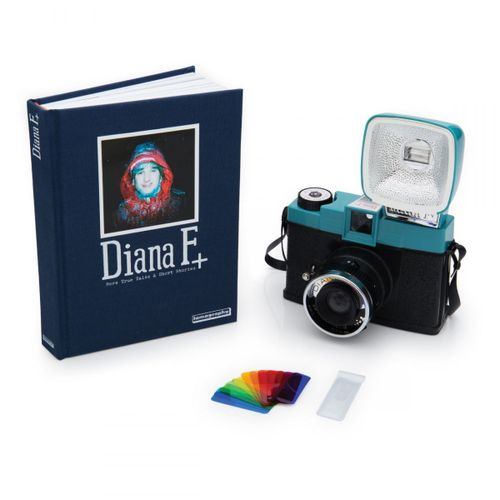 Diana-f-flash-201
