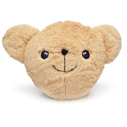 Almofada-pelucia-bear-201